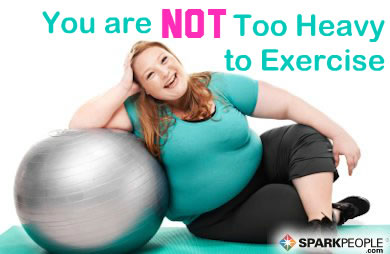 overweight_woman_exercise_ball_happy1[1]